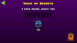 Vault of secrets.png