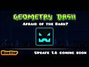1.6 Agraid Dark