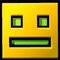 Кубик 1x.jpg
