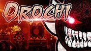 OROCHI SUPER EXTREME DEMON Preview 2
