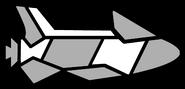 Ship07