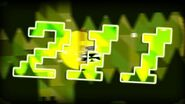 211 VERIFIED by SrGuillester and more (Extreme Demon) Geometry Dash 2