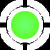 GreenRing.png
