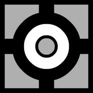 Cube031