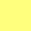 Colour43