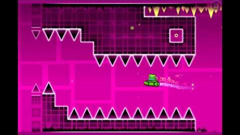 Geometry_Dash_-_Level_8_Complete