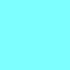 Colour44