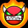 Epic Hard Demon