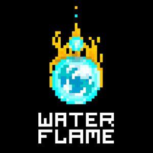 Waterflame.jpg