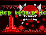 Red World Rebirth