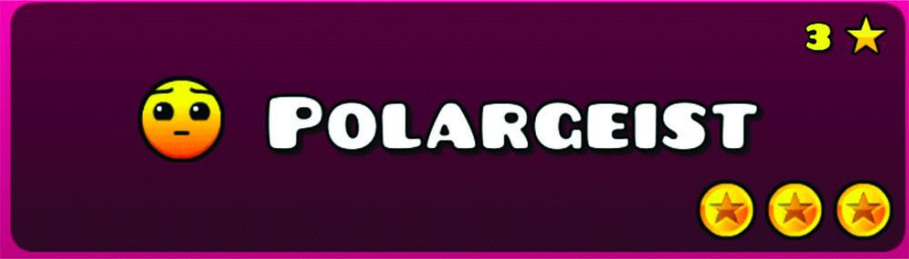 PolargeistMenuOld