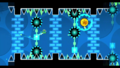 ElectrodynamixSecretCoin1