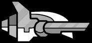 Ship32