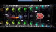 Spacial Rend- by Lkrboy24- Ultra Easy Demon