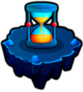 Time Gauntlet.png