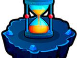 Timeless (SirHadoken)