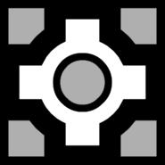 Cube034