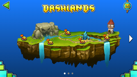 Dashlands.png