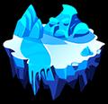 Ice Gauntlet.png