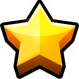 StarB.png