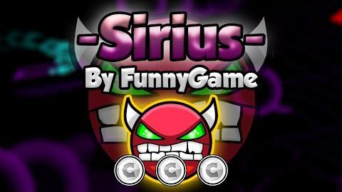 -Sirius-