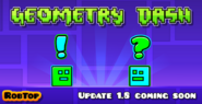 Update 1.8 Dual Mode