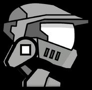 Robot06