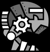 Robot18