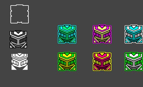 Update2.11IconPreview04.jpg