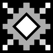 Cube087