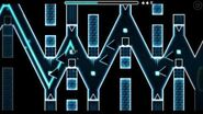 Geometry Dash Mystic by Megaman9 (me) and 13 others!