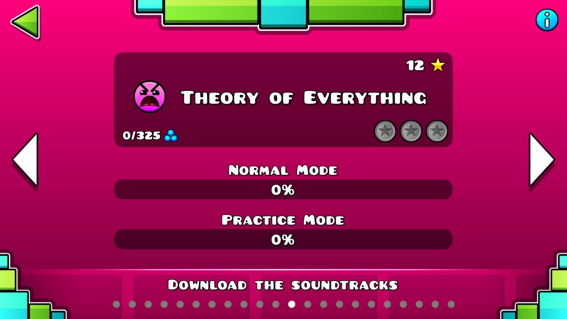 TheoryOfEverythingMenu.png