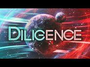 Diligence 100%