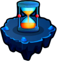 TimeGauntletIcon