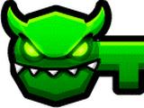 Llave Demon