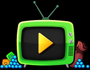 ShopTV.png