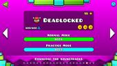 DeadlockedMenu
