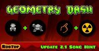 Update2.1-3 1-3