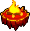 FireGauntletIcon.png