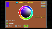 NeonLight2-2