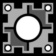 Cube077