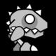 Robot16