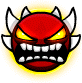 Featured Extreme Demon.png