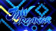 """Jawbreaker"" (Demon) by ZenthicAlpha Geometry Dash 1"