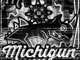 Michigun