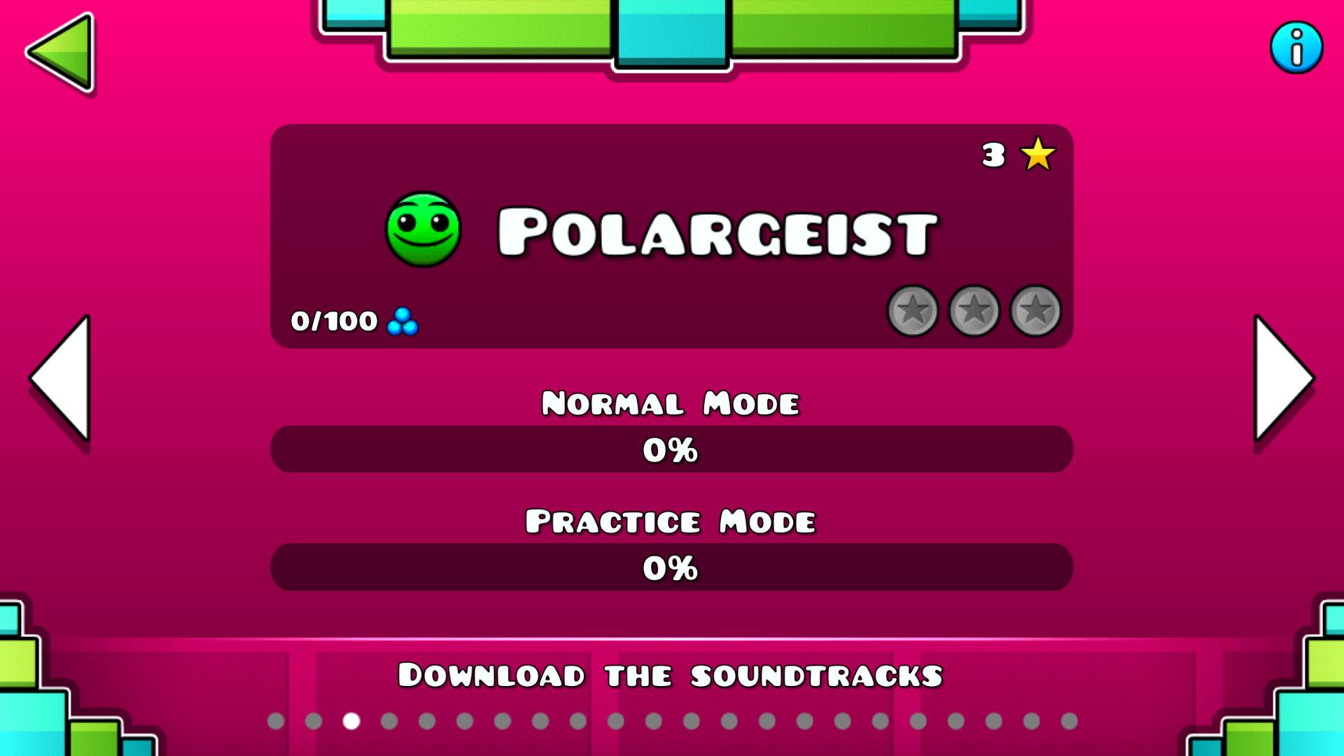 PolargeistMenu.png