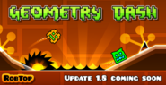 Update 1.8 Objects