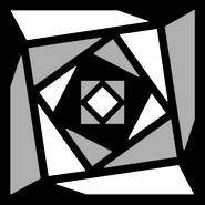 Cube029