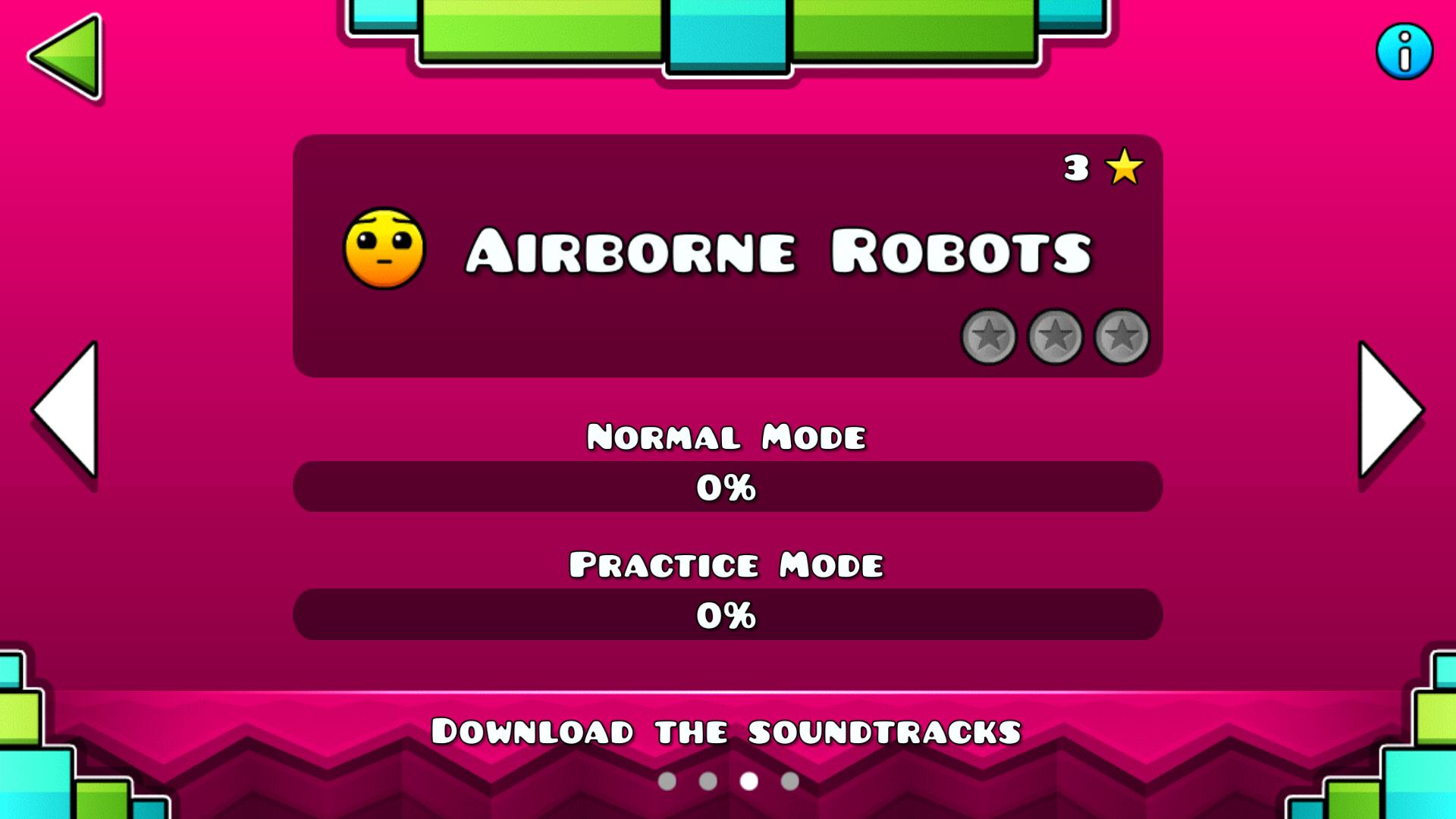 AirborneRobotsMenu.png