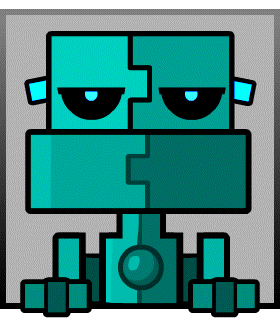 ScratchDialogue01.png